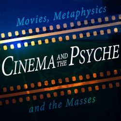 Cinema and the Psyche